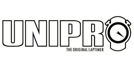 partner_unipro